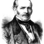 Allan Kardec Philospher