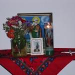 Saint Martha's Day