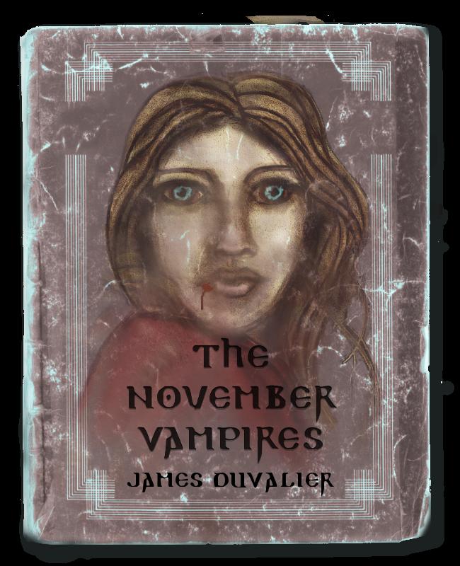 RUSTIC-cover-november-vampires