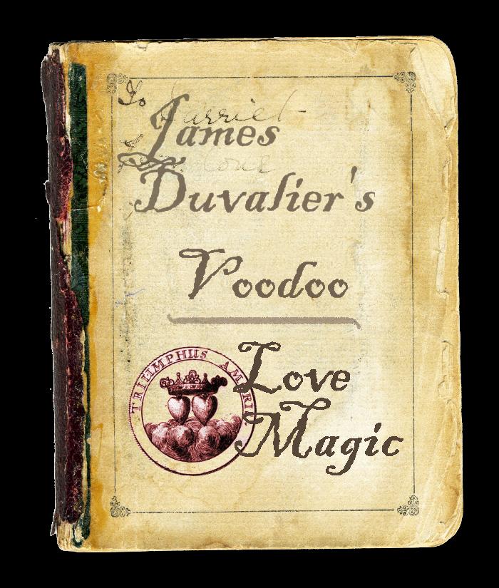 featured-book-voodoo-love-magic