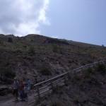 Pompeii Mount Vesuvius - James Duvalier Blog
