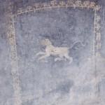 Pompeii Italy - James Duvalier Blog