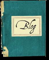 James Duvalier Blog
