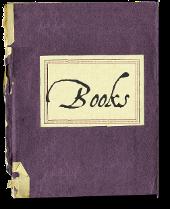 James Duvalier Books