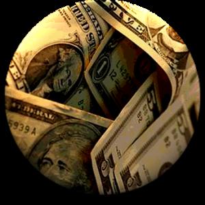 Basic Money Spell - James Duvalier