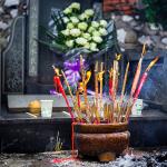 Qingming-Festival-清明节