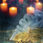 Money Spells by James Duvalier