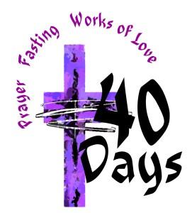 Lent_2013_40days