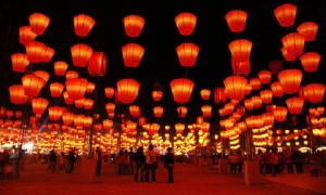 taiwan-lantern-festival-picture
