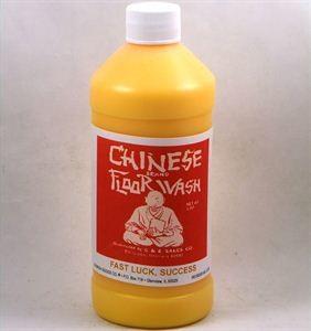 0018697_yellow-chinese-floor-wash_300