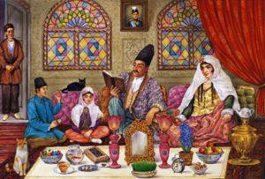 Nowruz 2