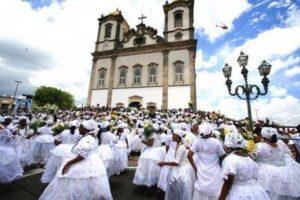 igreja_do_nosso_senhor_do_bonfim__1332009-172820-1